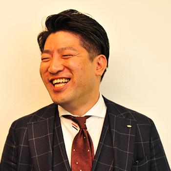 manabu_ichikawa