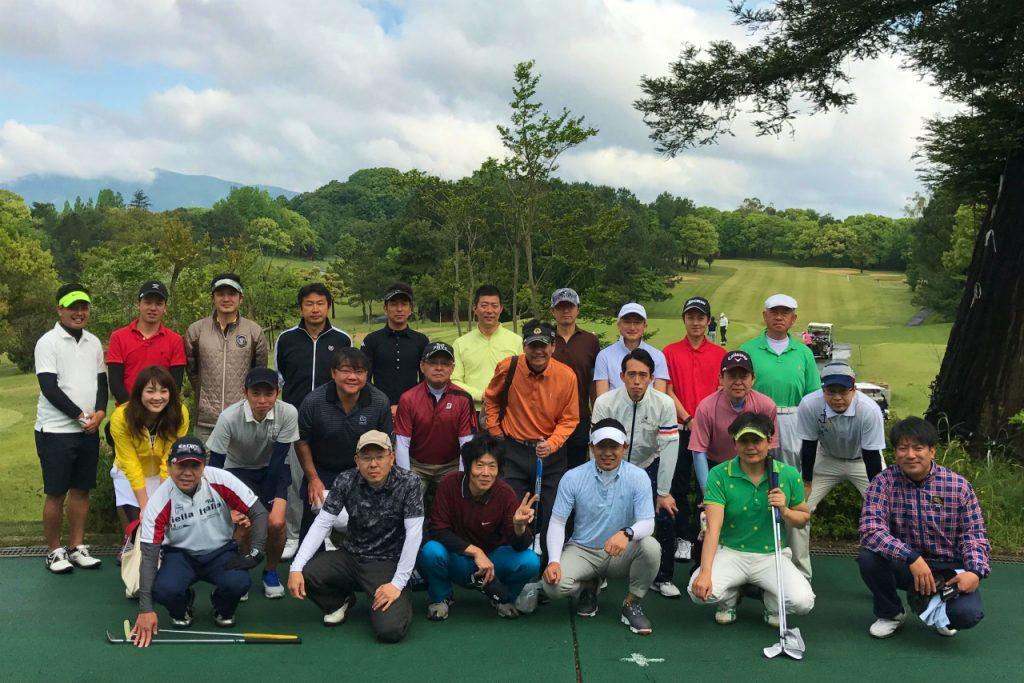 golf2017.5.13-1