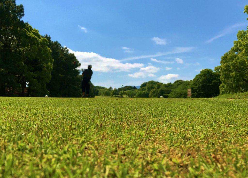 golf2017.5.13-3