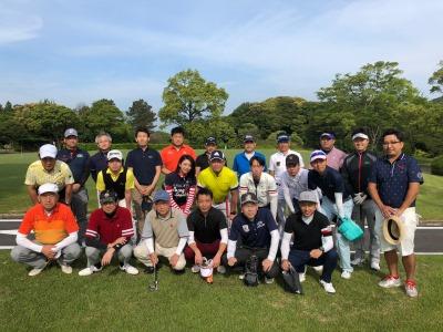 golf2018.5.24-1