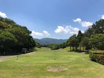 golf2018.5.24-2