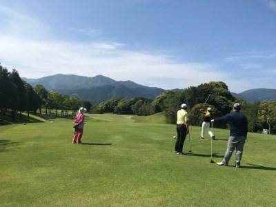 golf2018.5.24-3