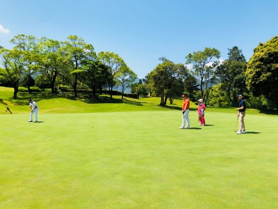 golf2018.5.24-4