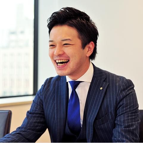 ryuhei_matsuyama